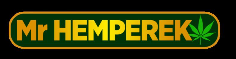 Mr Hemperek